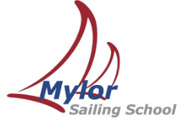 Mylor Sailing
