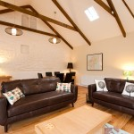 cosawes-barton-self-catering-accommodation-cornwall