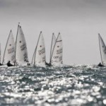 sailing boats with mylor sailing school family fun and exciting activities