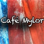 Cafe Mylor Falmouth