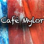 Cafe Mylor Falmouth