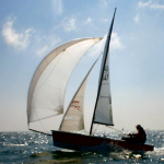 Feature-image-Laser-Stratos-Mylor-Sailing-School