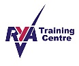 RYA Mylor Sailing School