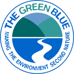 RYA Green Blue sustainability scheme Mylor Sailing School Falmouth