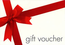 Mylor Sailing School Gift Voucher Falmouth
