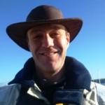 Meet the team Falmouth Mylor Sailing School
