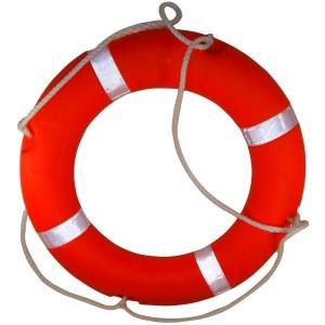 Charity Boat Jumble Falmouth Cornwall