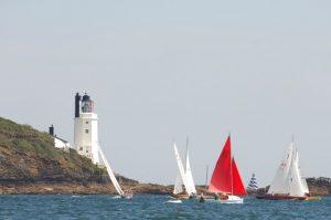sailability-access-statement-1a