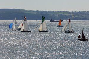 sailability-access-statement