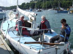 sailability-access-statement-5