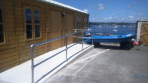 sailability-access-statement-7