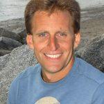 Mylor Sailability Geoff Squib Trustee