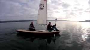 quadrathlon sailability sailing falmouth