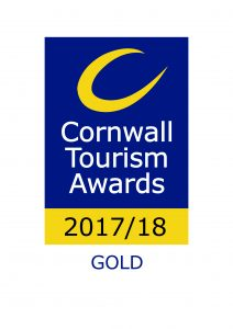 cornwall tourism awards mylor sailing school
