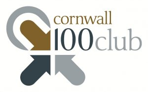 cornwall 100 club Mylor sailability