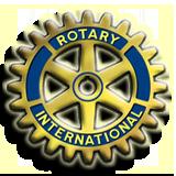 Rotary Club Falmouth Mylor Sailing SChool